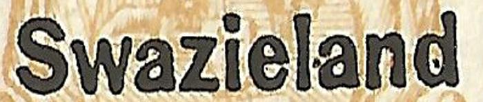 Swazi-2s6d-ebay-listing-ovpt