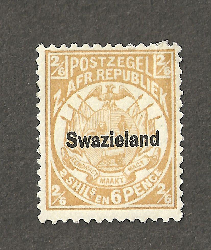 Swazi-2s6d-ebay-listing